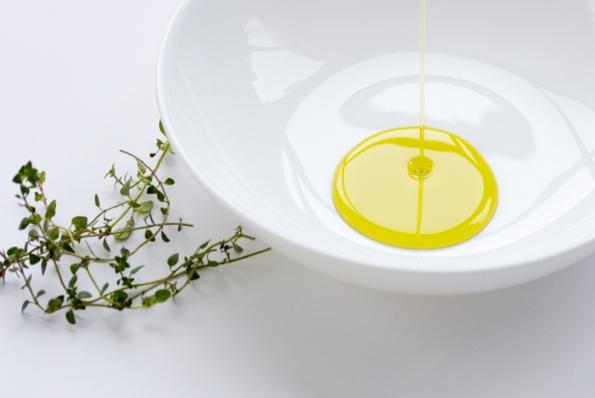 Reconhecimento da eficácia de um novo óleo para beleza e saúde