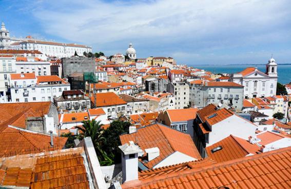 Portugal, país rico em tradições e gastronomia