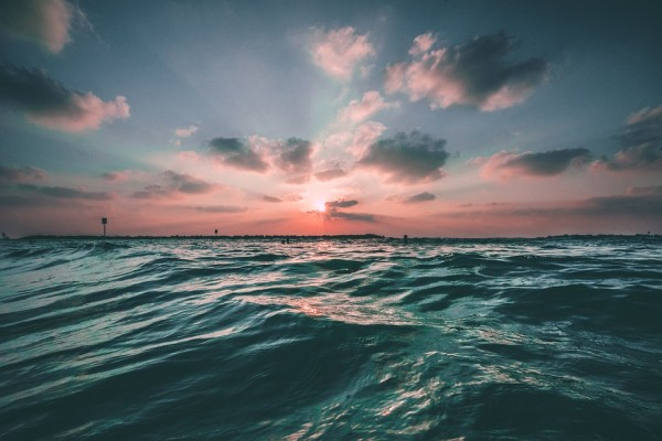 ocean-918897_960_720