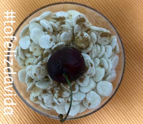 iogurte_feliz_1