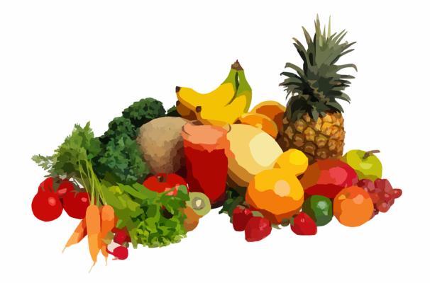 fruits-297410_960_720