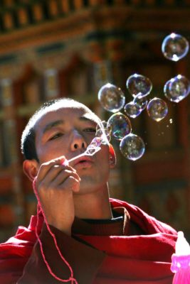 Bhutan,_-Prayer_Bubbles-_-_Flickr_-_babasteve