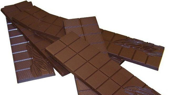 chocolate-74201_960_720