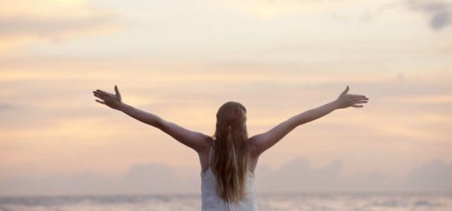 25 hábitos das pessoas extremamente felizes e bem sucedidas