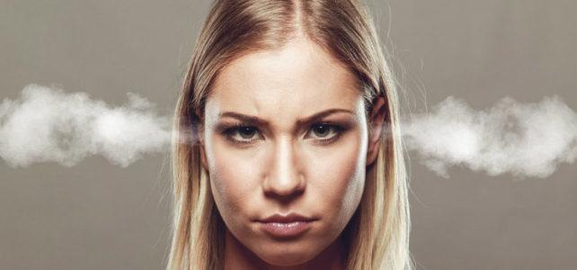 Reclamações e queixas: o que acontece com o cérebro e como mudar isso?