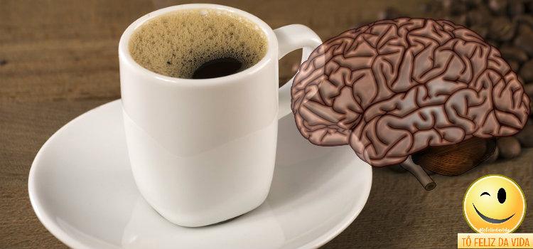 Café, exercícios físicos ou palavras cruzadas ajudam a prevenir demência (Pixabay)